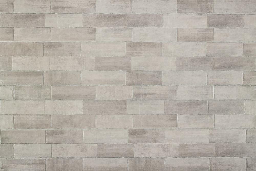 Torino tile flooring
