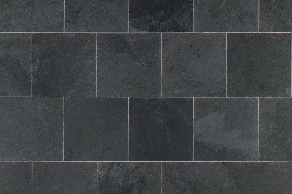 24 x 24 floor tiles