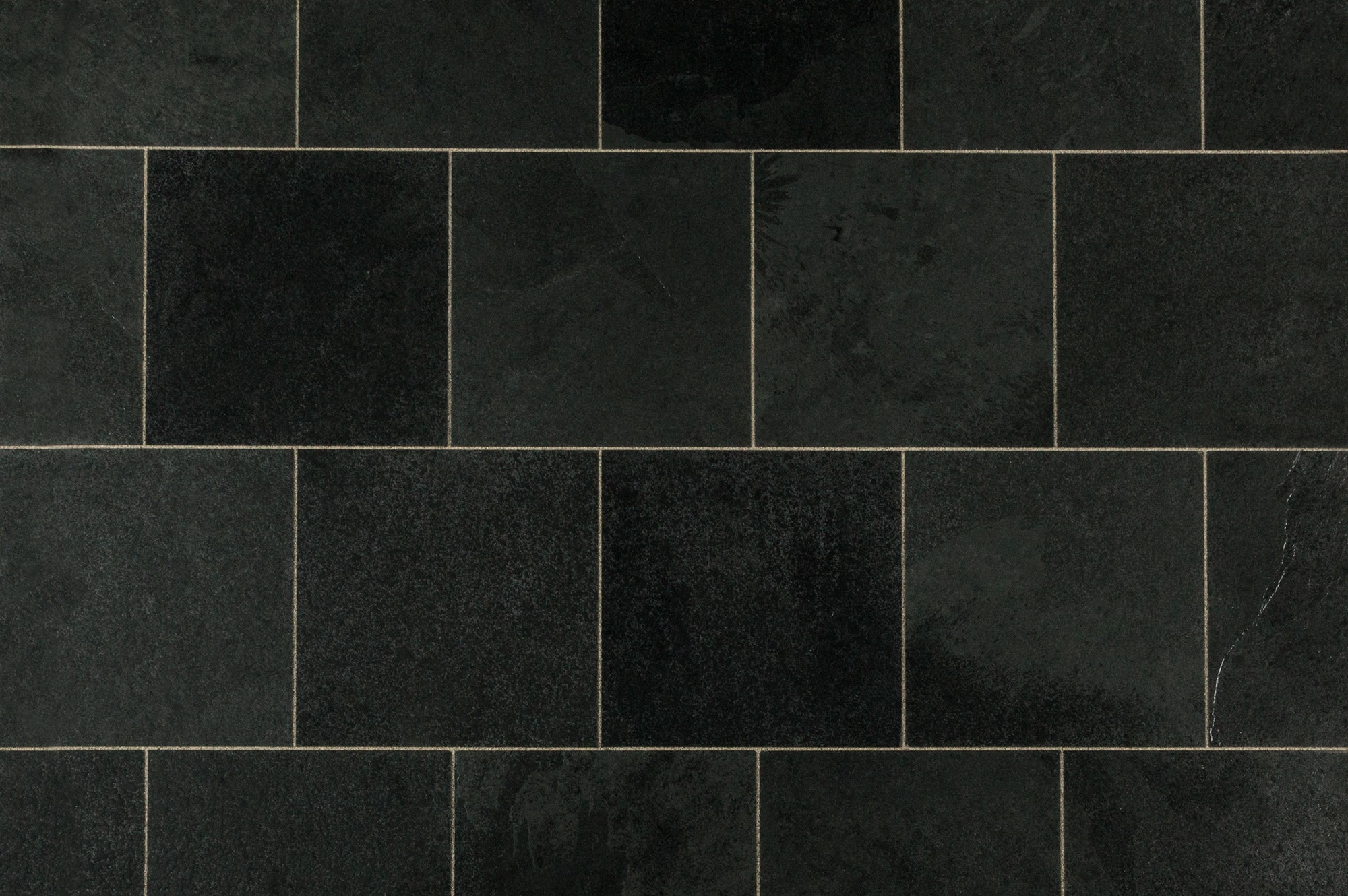 Discount slate floor tile