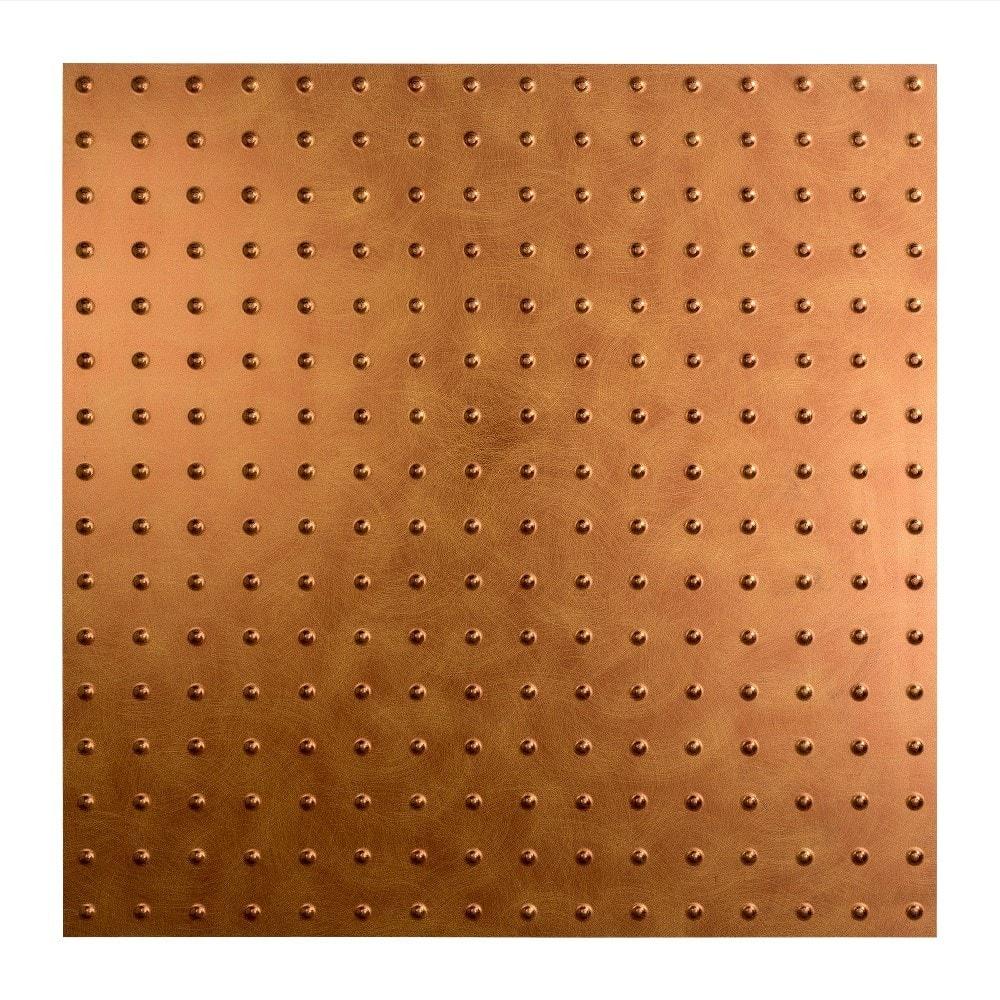 2 x 2 ceiling tile