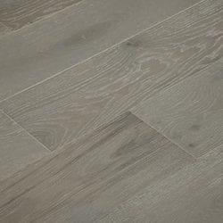 Jasper Engineered Hardwood - Ranch Wide Plank Oak Collection
