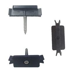 10104508-plastic-clip-sup-opdp-vert_1