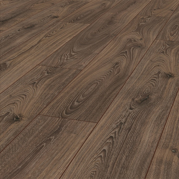 Lamton laminate my floor 12mm villa collection timeless oak for 12mm laminate flooring
