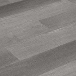 Vesdura Vinyl Planks - 5.2mm SPC Click Lock - Essence Collection