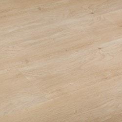 Vesdura Vinyl Planks - 8.5mm WPC Click Lock - Hutrindo Collection