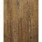 Country Pine / 6.5mm / Rigid Core / Click Lock