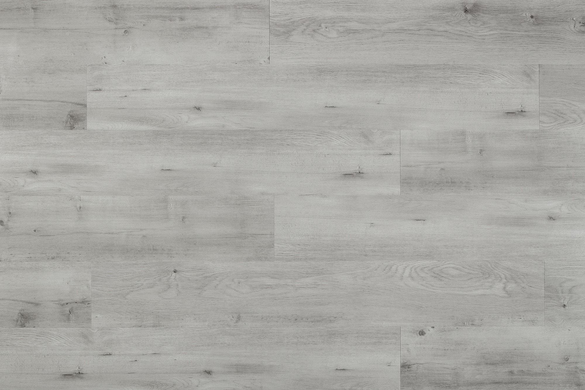 Kakanda / 8.5mm / WPC / Click Lock Vinyl Planks - 8.5mm WPC Click Lock - Hutrindo Collection 0