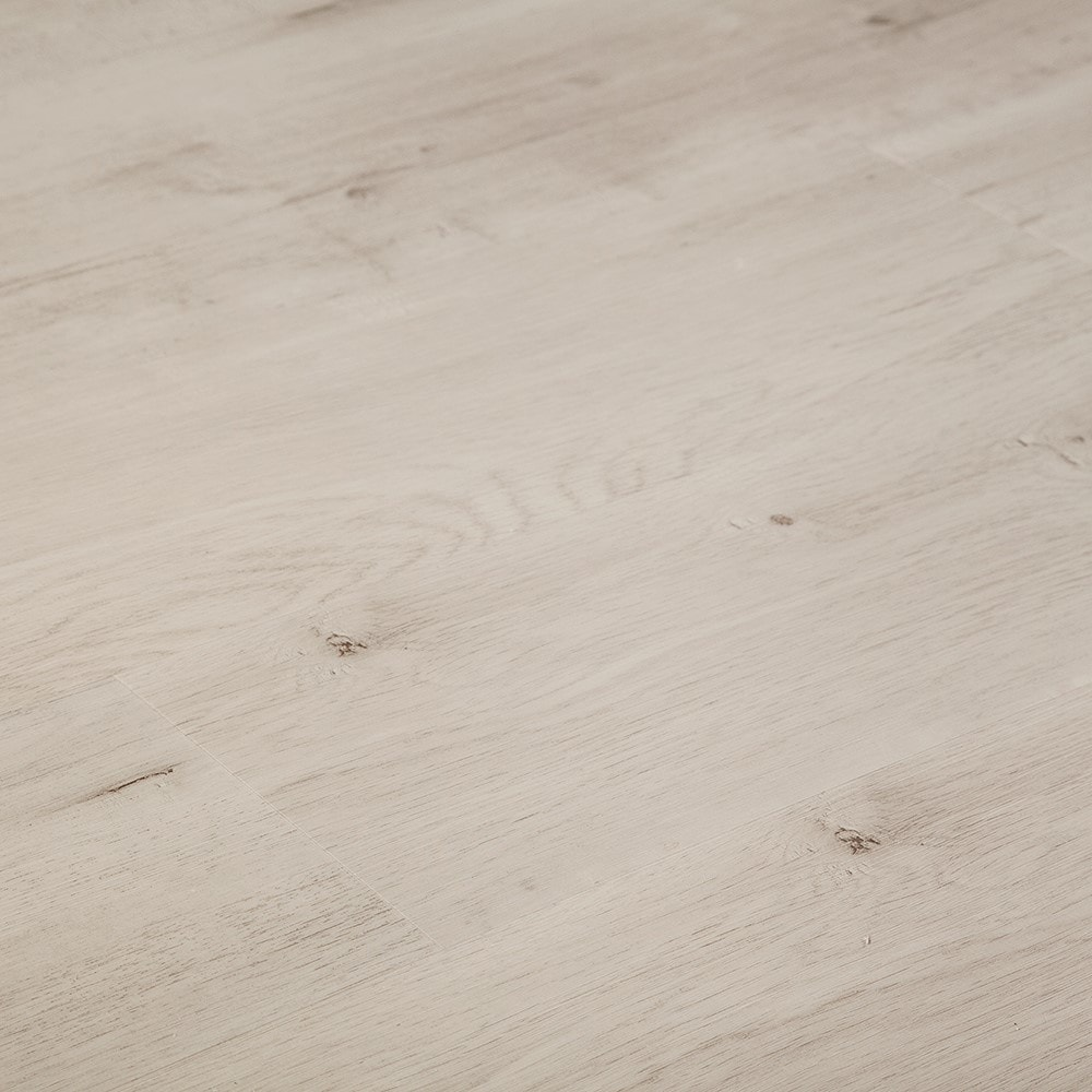 Adinda / 8.5mm / WPC / Click Lock Vinyl Planks - 8.5mm WPC Click Lock - Hutrindo Collection 0