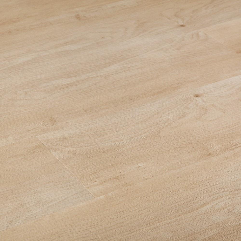Ananda / 8.5mm / WPC / Click Lock Vinyl Planks - 8.5mm WPC Click Lock - Hutrindo Collection 0