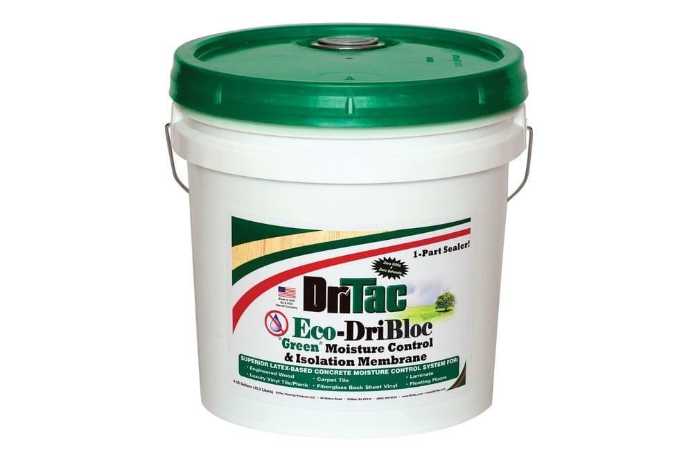 00000-dritac-membrane-adhesive-4gal-sup-multi