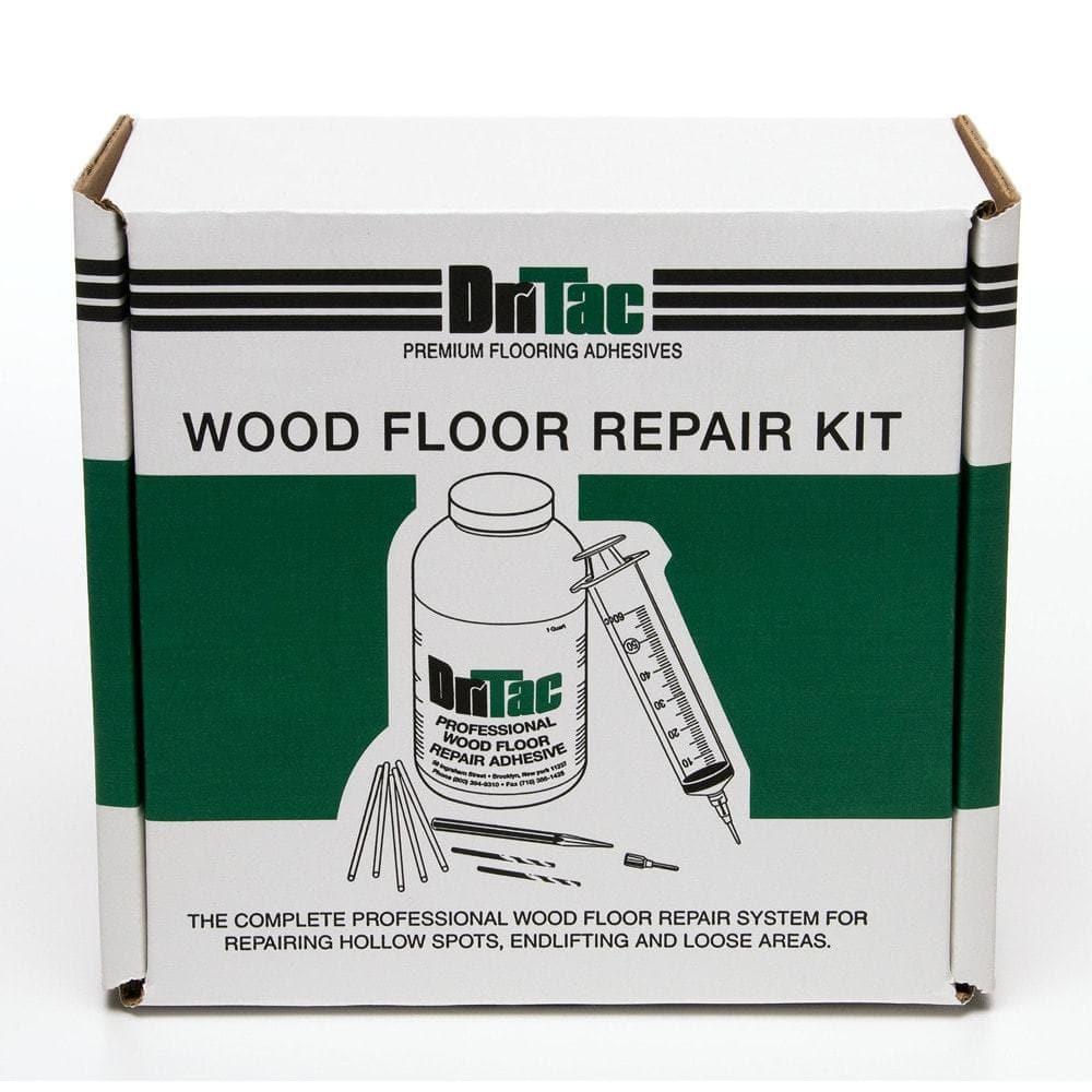 dritac wood floor repair kit floor matttroy. Black Bedroom Furniture Sets. Home Design Ideas