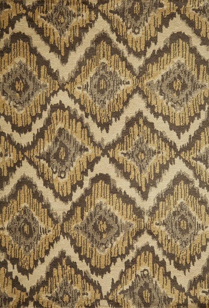 yanchi-area-rugs-paradise-collection-safari-brown-multi