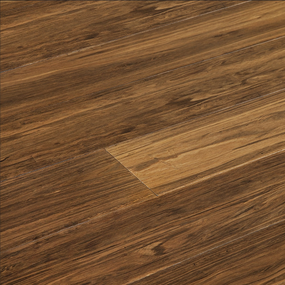 15257741-strand-woven-gray-comp