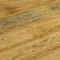 15257744-strand-woven-pine-comp