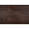 15002083-driftwood-multi