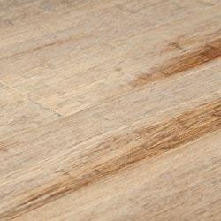 Bamboo Flooring Free Samples Available At Builddirect