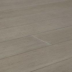 Bamboo Flooring Vs Hardwood decor of laminate vs hardwood flooring floor laminate flooring vs wood laminate vs wood flooring Bamboo Flooring 12mm Click Lock Strand Woven Collection Logan Gray