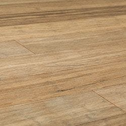 kitchen renovation tips: install flooring or cabinets first?