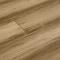 "Weathered Sand 15/32"" x 5-1/8"""