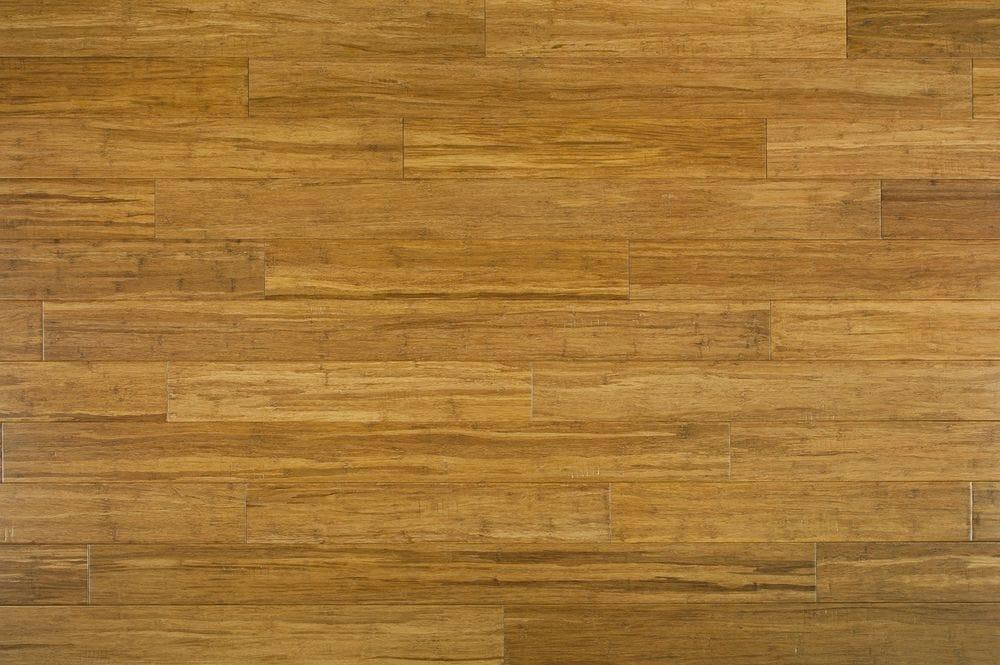 Yanchi 14mm t g engineered strand woven bamboo flooring Carbonized strand bamboo flooring reviews