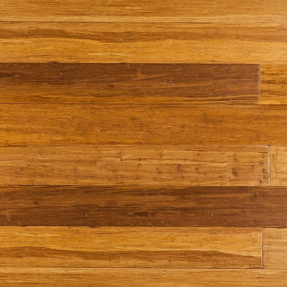 yanchi wideplank distressed tu0026g solid strand woven bamboo
