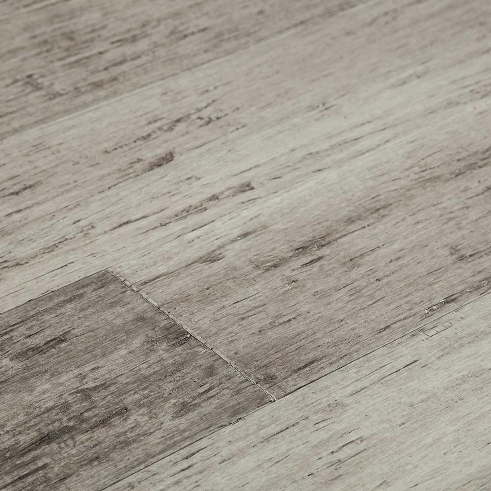 best grey wide plank laminate flooring images   flooring