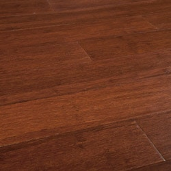 Bamboo Flooring FREE Samples Available At BuildDirect - Rate bamboo flooring