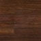 15002079-york-chestnut-comp