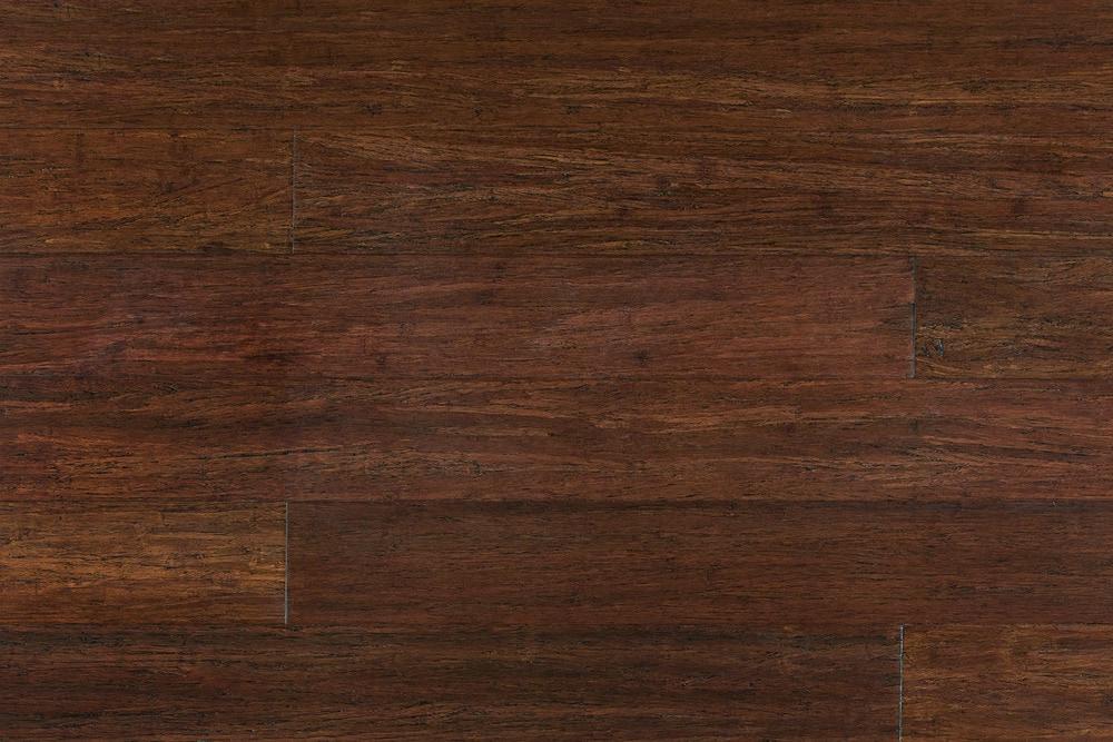 15002079-york-chestnut-multi