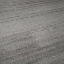 Light Shade Bamboo Flooring Free Samples Available At Builddirect