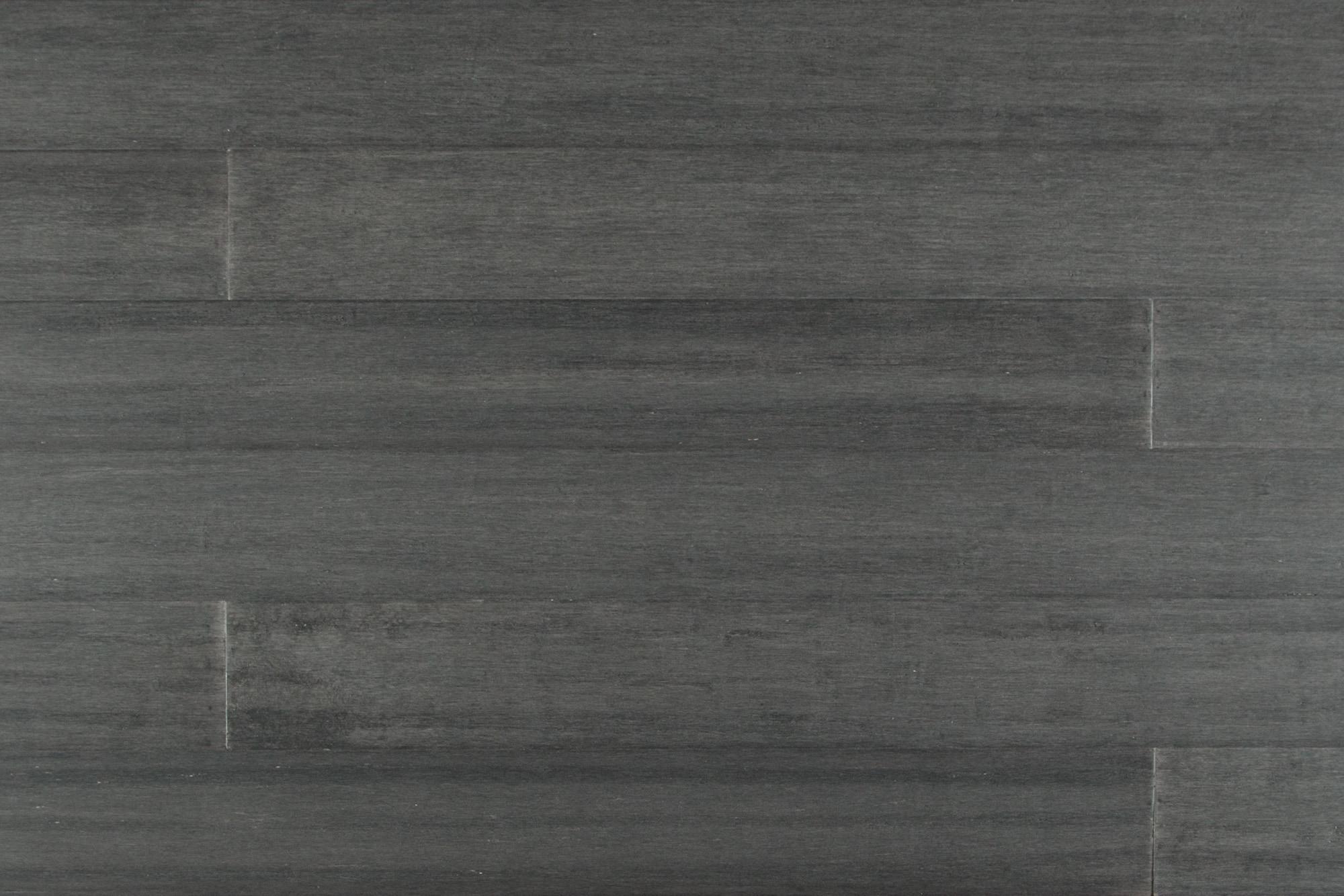 FREE Samples Yanchi Lock Solid Strand Woven Bamboo Flooring