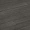 15002081-distressed-logan-gray-comp-new