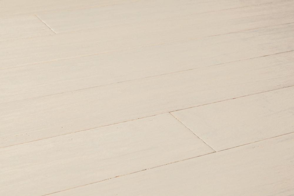 yanchi-click-barnplank-strandwoven-bamboo-distressed-berkshire-blonde-angle