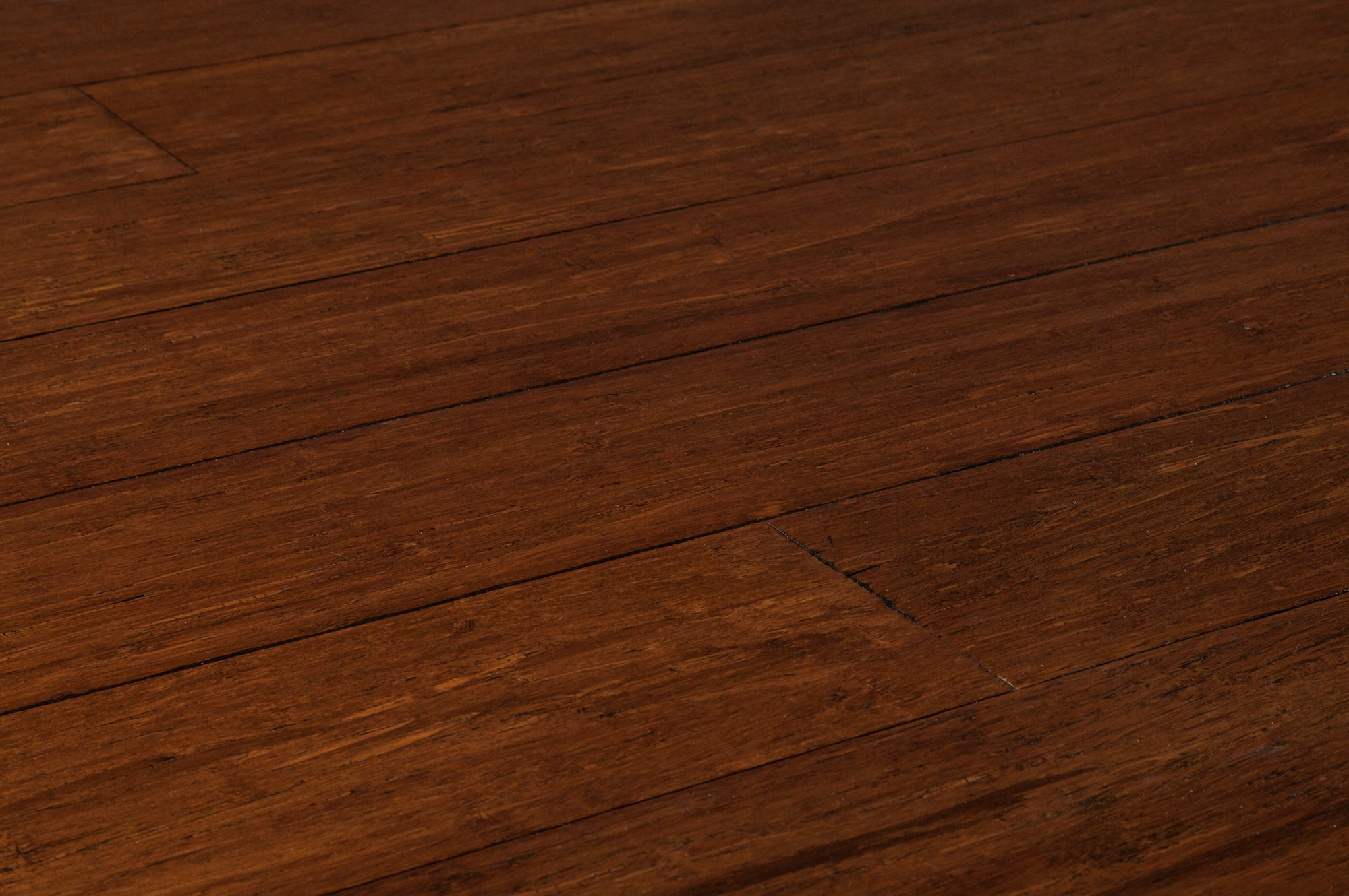 Bamboo Flooring Reviews Bamboo Flooring Reviews Classic Roots
