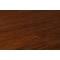yanchi-click-barnplank-strandwoven-bamboo-distressed-bristle-brown-angle