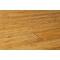 yanchi-click-barnplank-strandwoven-bamboo-distressed-natural-angle