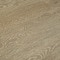 10107760-beach-front-brown-embossed-comp-new