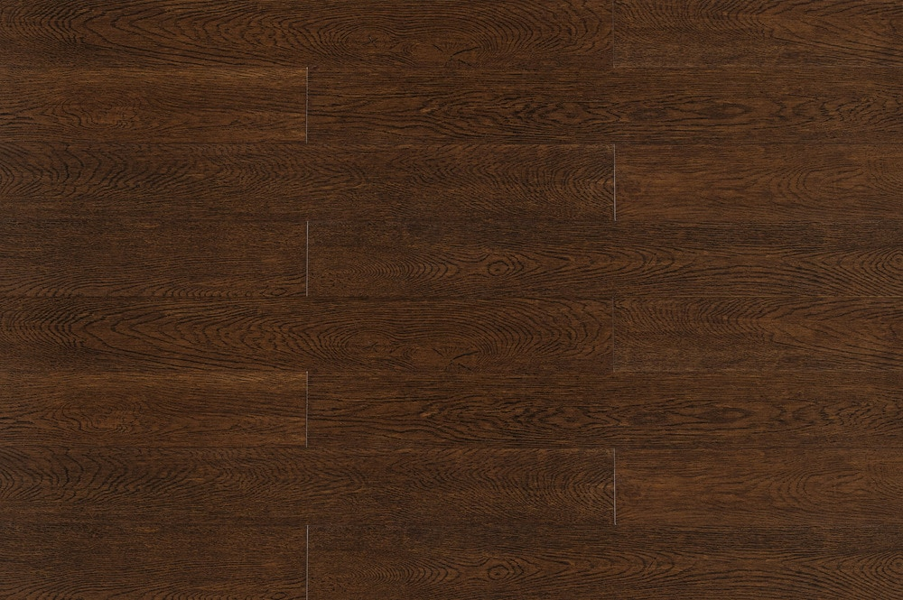 10107761-teak-oak-embossed-multi