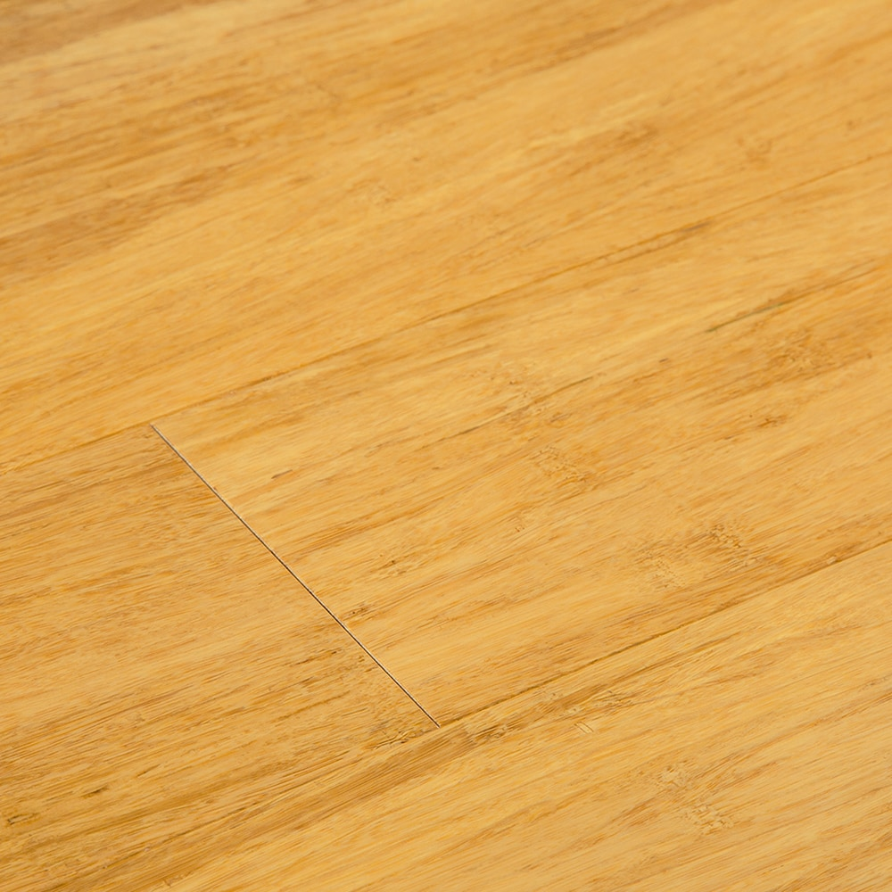 usfloors products floors our environmentally strand hand scraped flooring friendly floor bamboo us sustainable imported