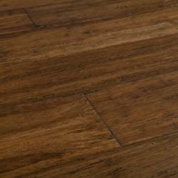 Bamboo FlooringBuildDirect
