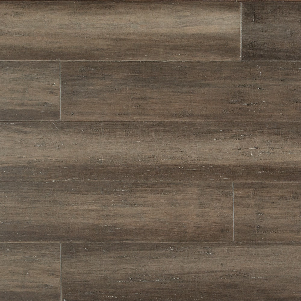 Free Samples Yanchi Wide Plank T Amp G Solid Strand Woven