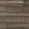 15005473-antique-slate-comp