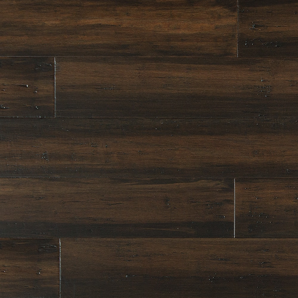 15005474-antique-chestnut-comp