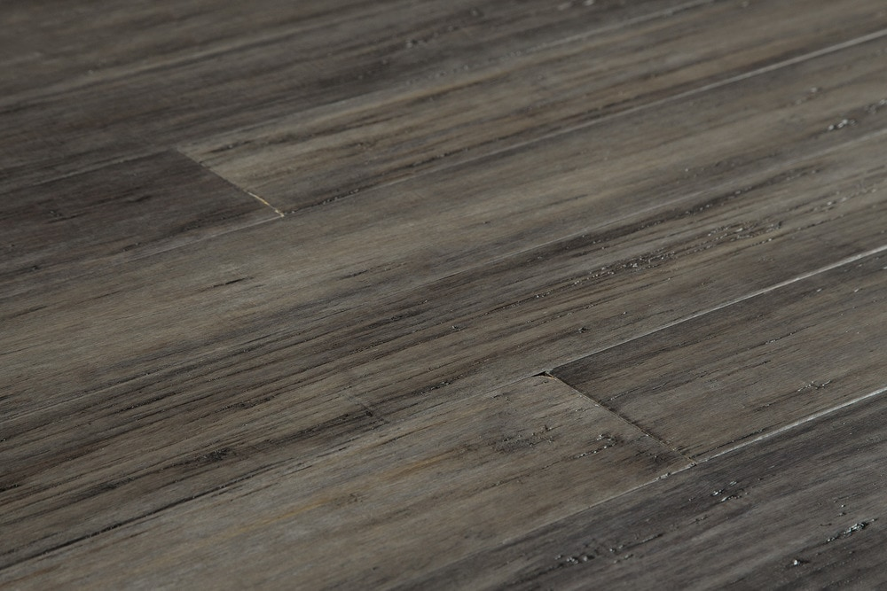 Grey Brown Bamboo Flooring Projects Inspiration Wood Floor Colors 20 Gray Hardwood Floors Free