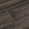 15180608-ironwood-comp