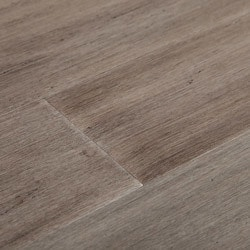 DistressedHandscraped Bamboo Flooring FREE Samples Available At - Medallion bamboo flooring