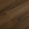 15180612-barnwood-comp