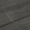 15188413-elbrus-grey-comp
