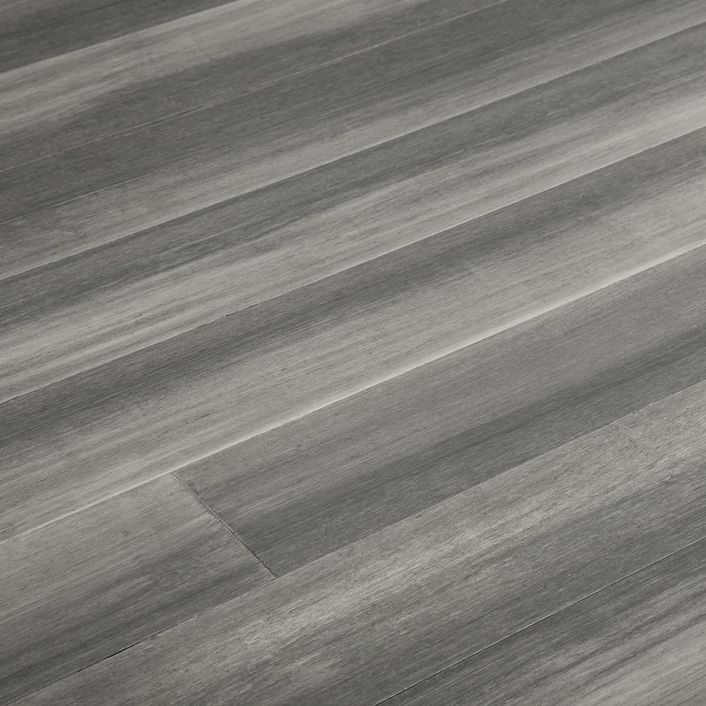 15188412-matterhorn-grey-comp