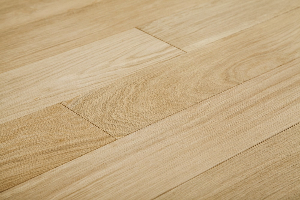 Bamboo Engineered Flooring Taraba Home Review